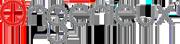 Angenieux logo