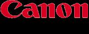 Canon Cine logo
