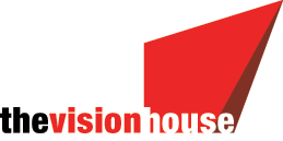 The Vision House