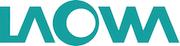 LAOWA logo