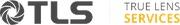 True Lens Services logo